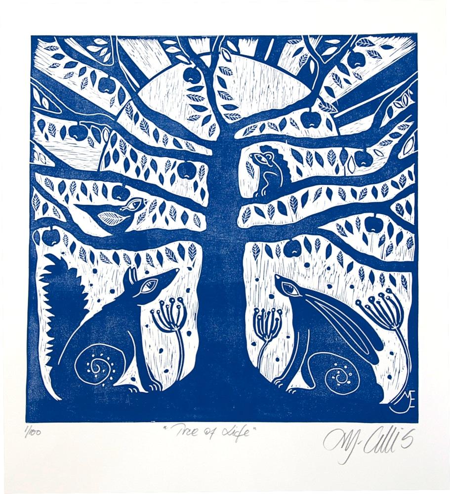 Tree-of-Life-blue-lino-vgq94z