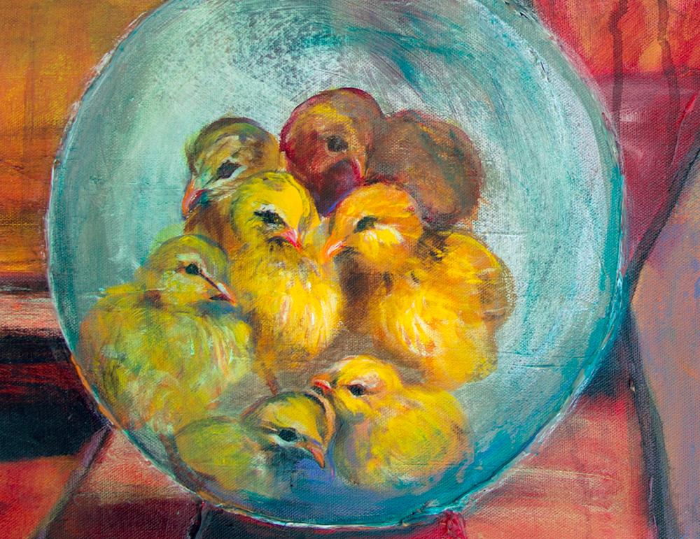 ChickenGumball-Det1-mg578u
