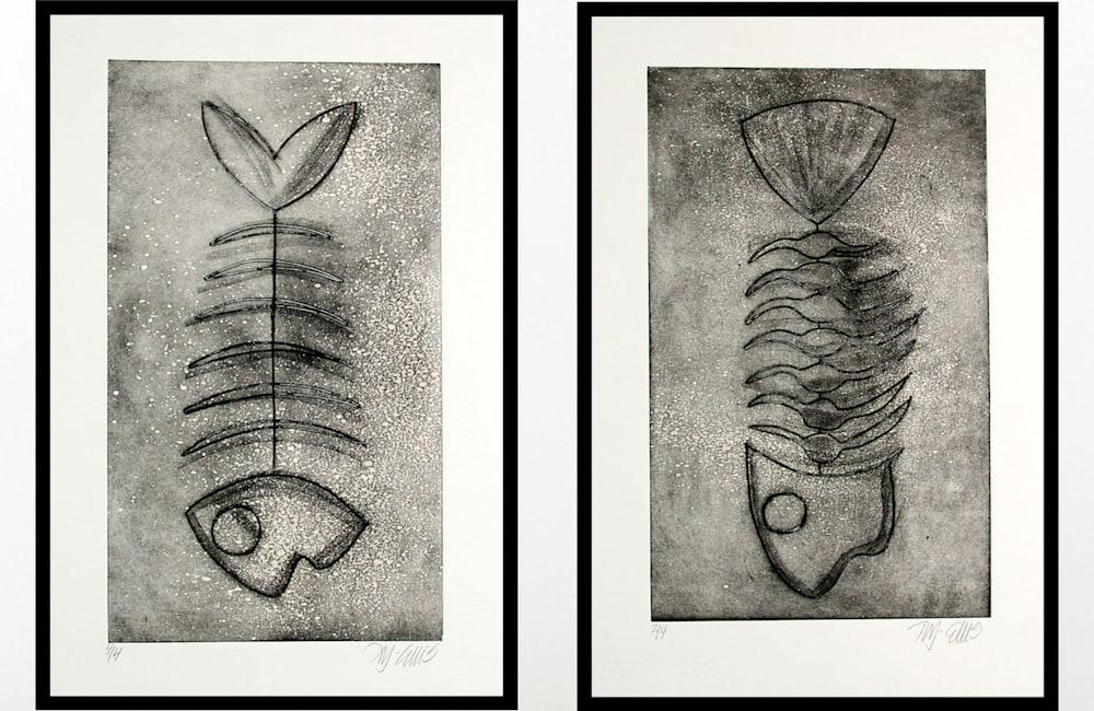 fish-1-and-2-pair-qvnmiu