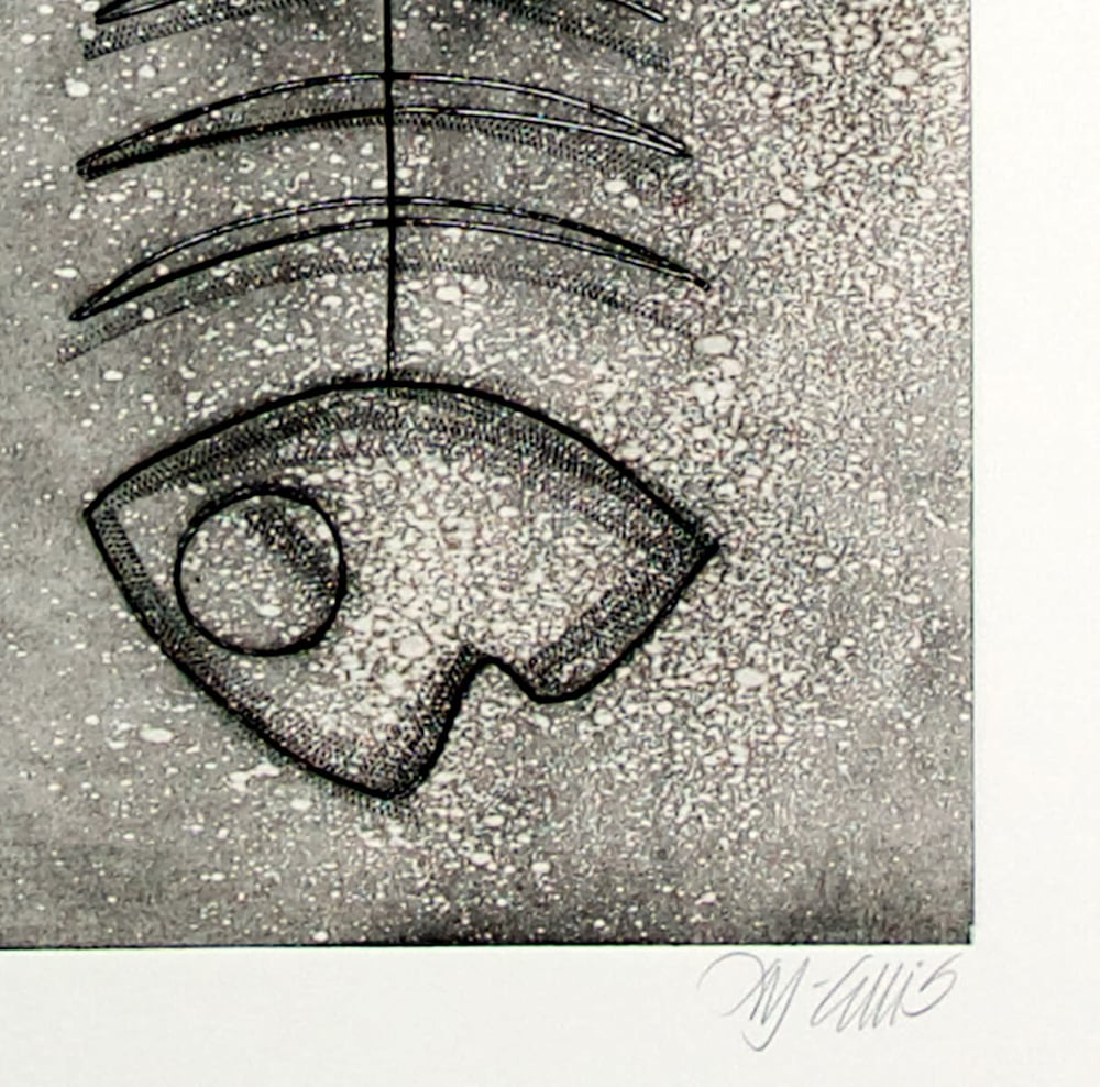 fish-1-signature-hkdm1a
