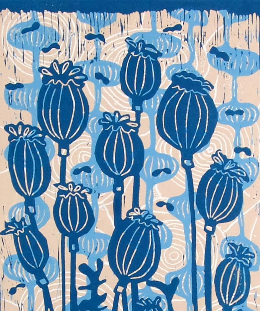 poppyheads-bluonblu-detail-j1ll1p