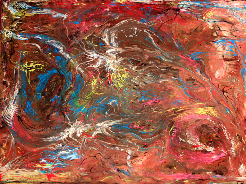 AlwaysReturningPaintingNov2011 copy