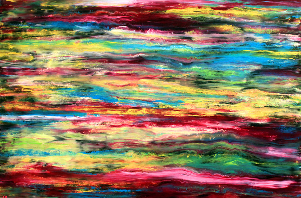 GypsyDaybreakPainting24x36Oct2012 copy