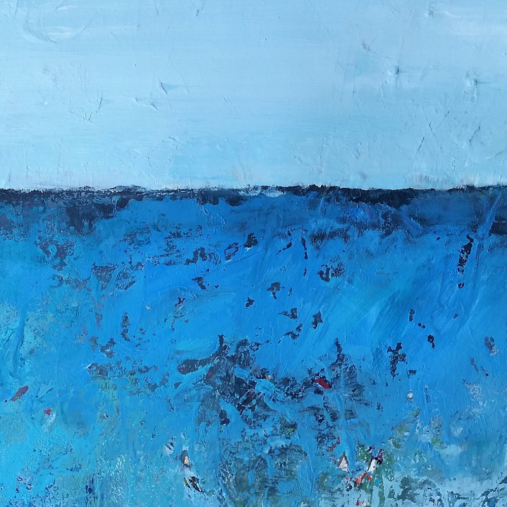 blue waters   close up (1)