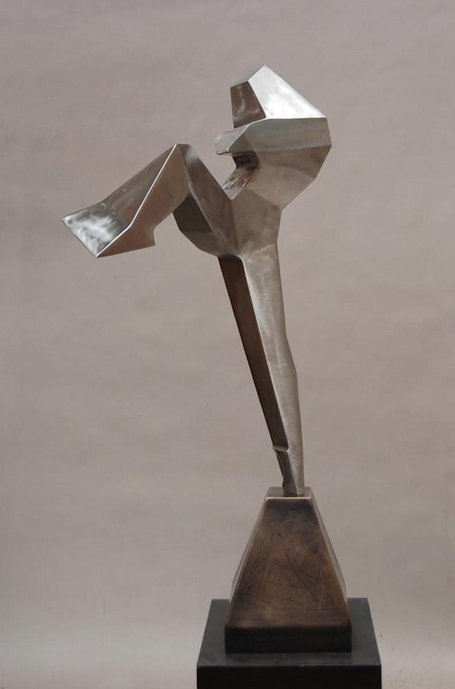 eric stephenson runic 1 01