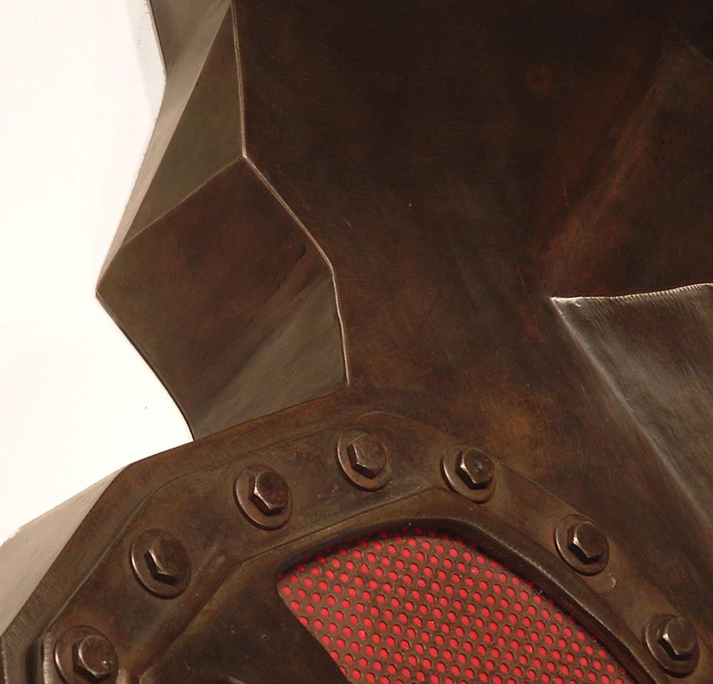 eric stephenson skin105 detail1