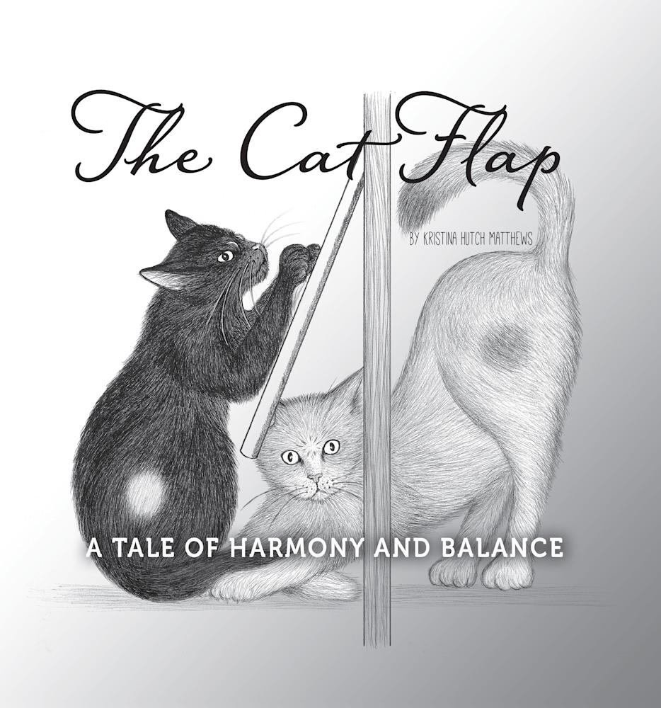 Cat Flap cover1 copy
