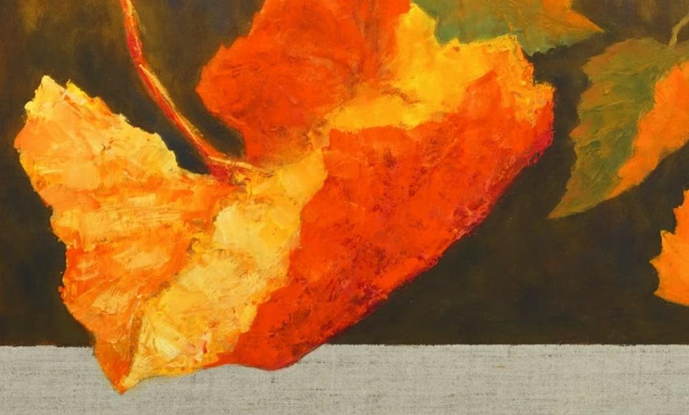 Falling Leaves wb dtl 150100