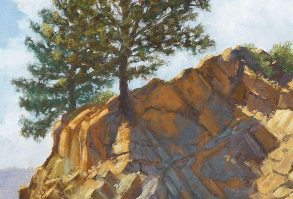 Rock Clif Trees dtl 150100