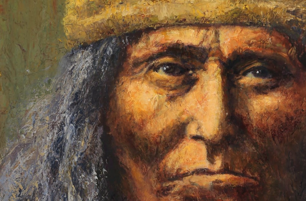 Geronimo Dtl ASF wb