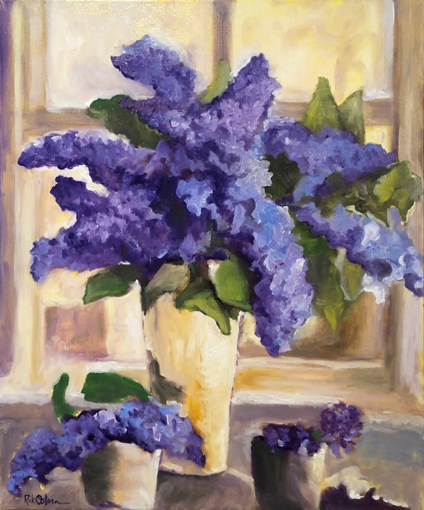 lilacs sm