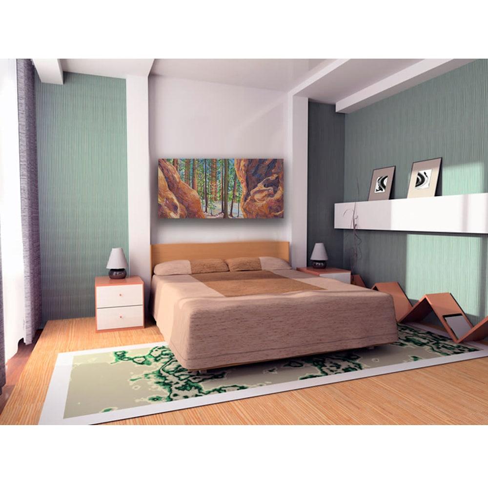 SEQ 020bedroom