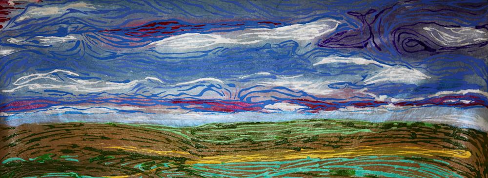 landscape1forblog