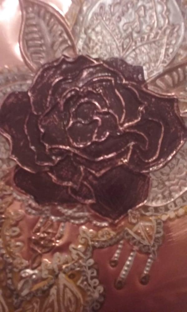 Rose5 afkrlo