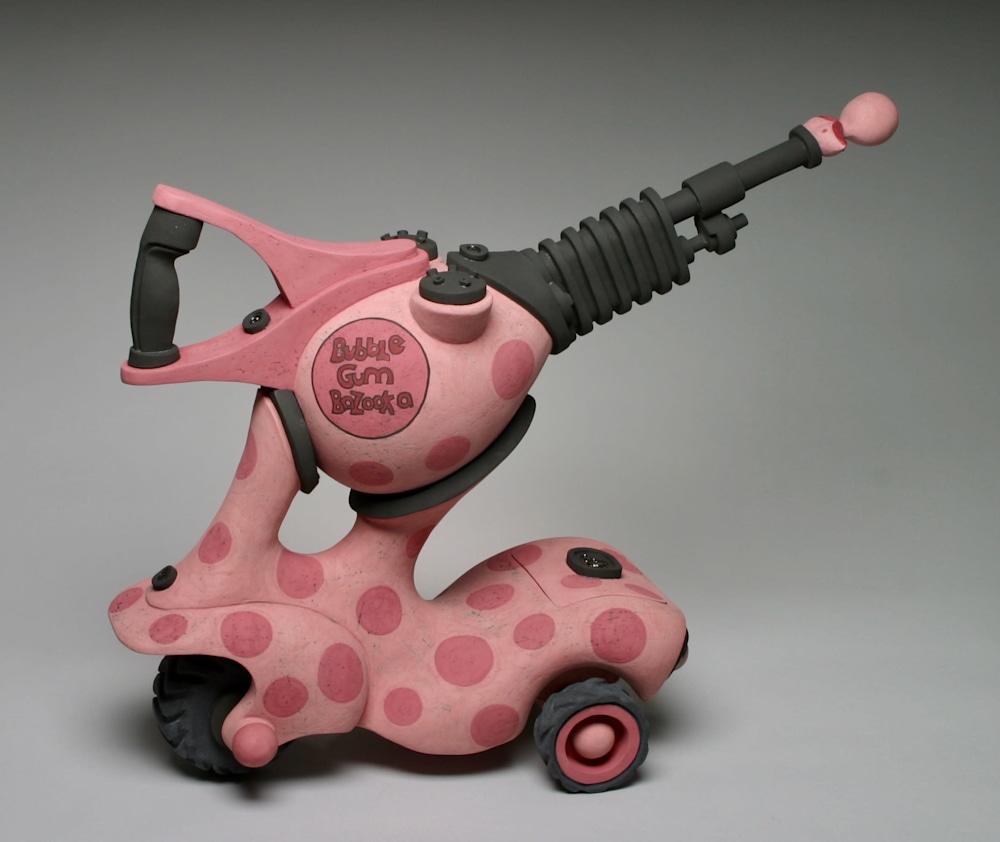 Bubble Gum Bazooka (1)
