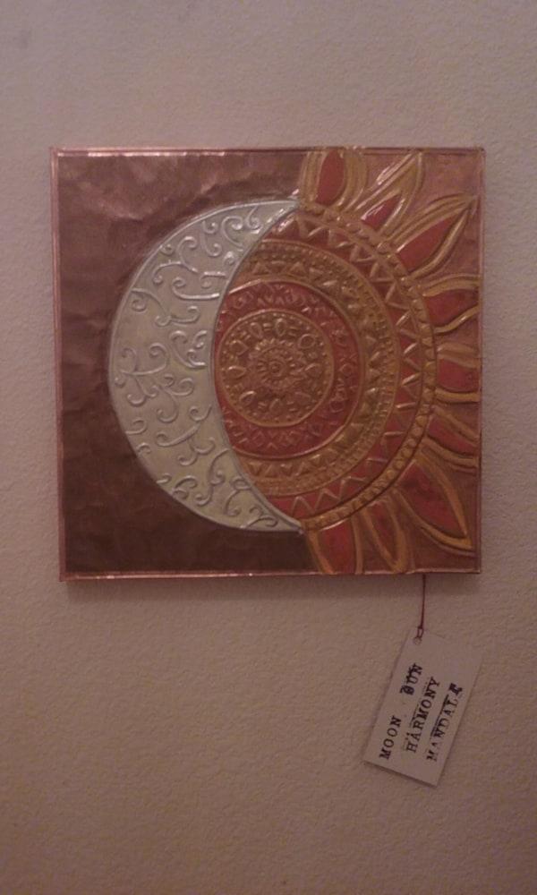 SunMoon5