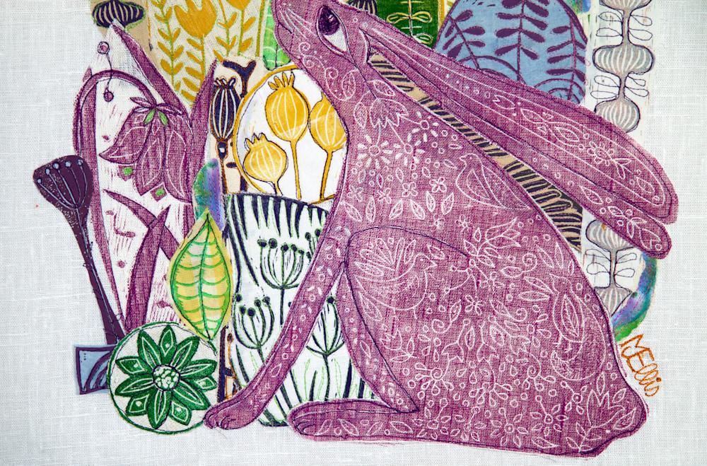 lino coll hare signature