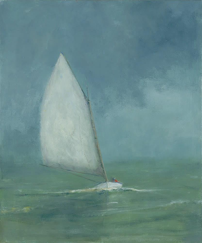 At Sea ibxymx