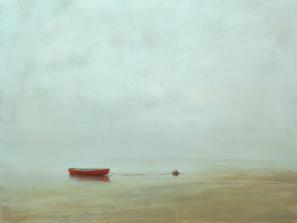 Red Boat sjbmqm