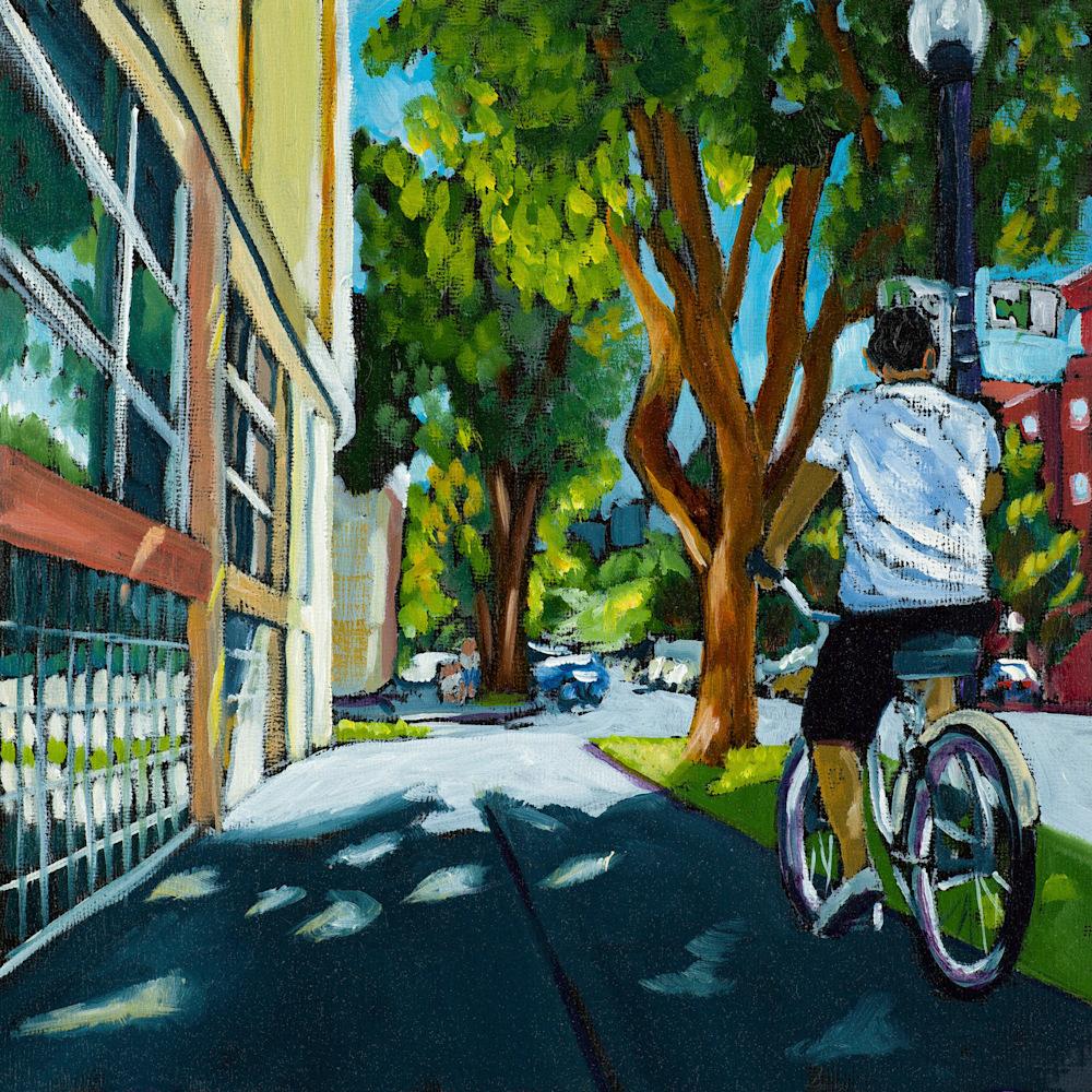 731 731 26 sacbike weylnx jpg 1 8x8 watercolor paper 795933