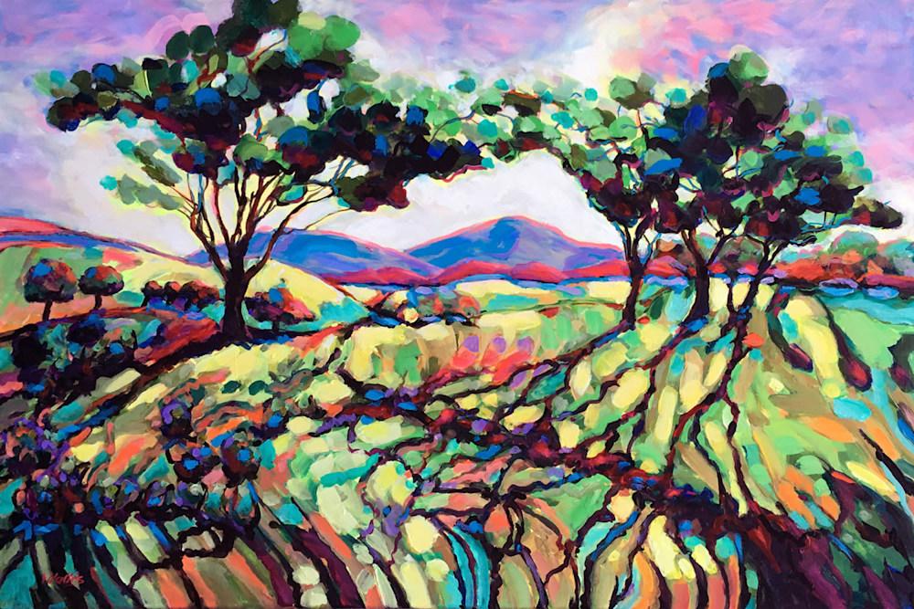 By Dawns Early LIght,Wallis 72