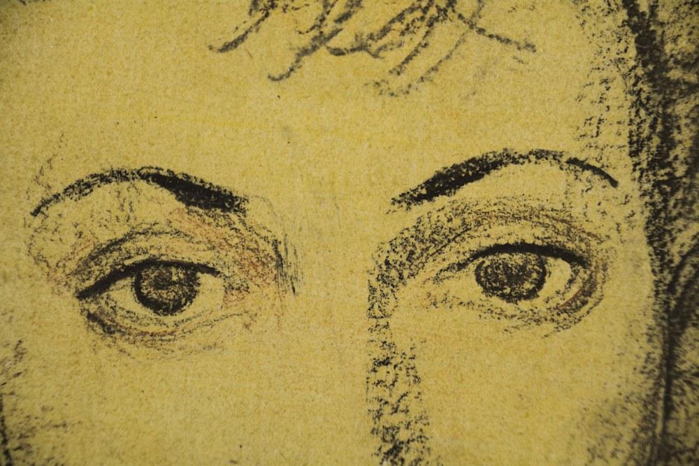 Redgrave, Longo (6 of 6)
