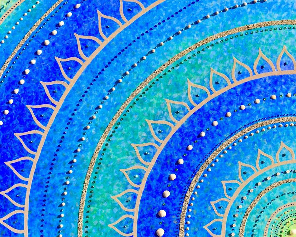 rsz blue lotus