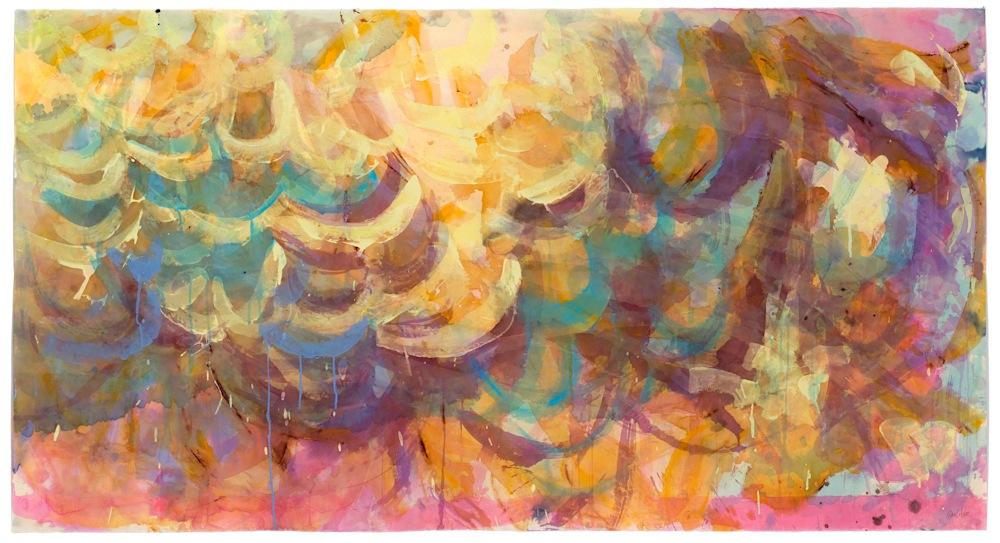 2011 12 icarus whtcrop 39x72 photo cz