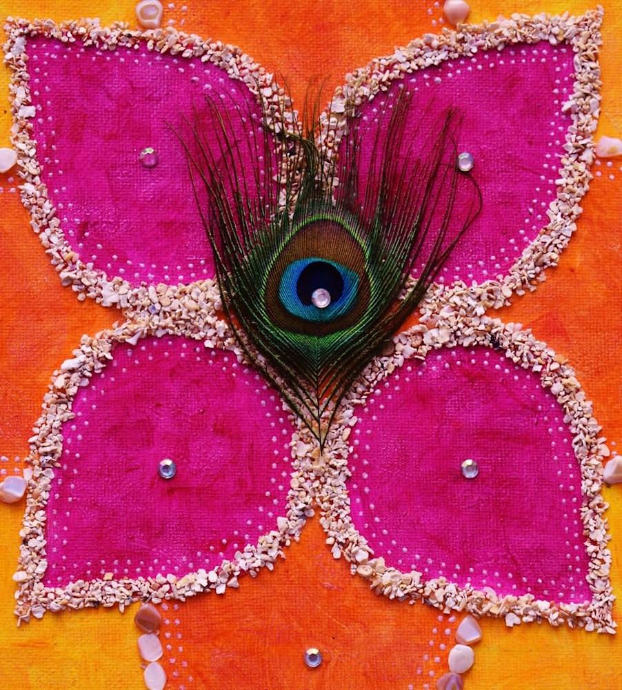 rsz purple lotus mandala 4