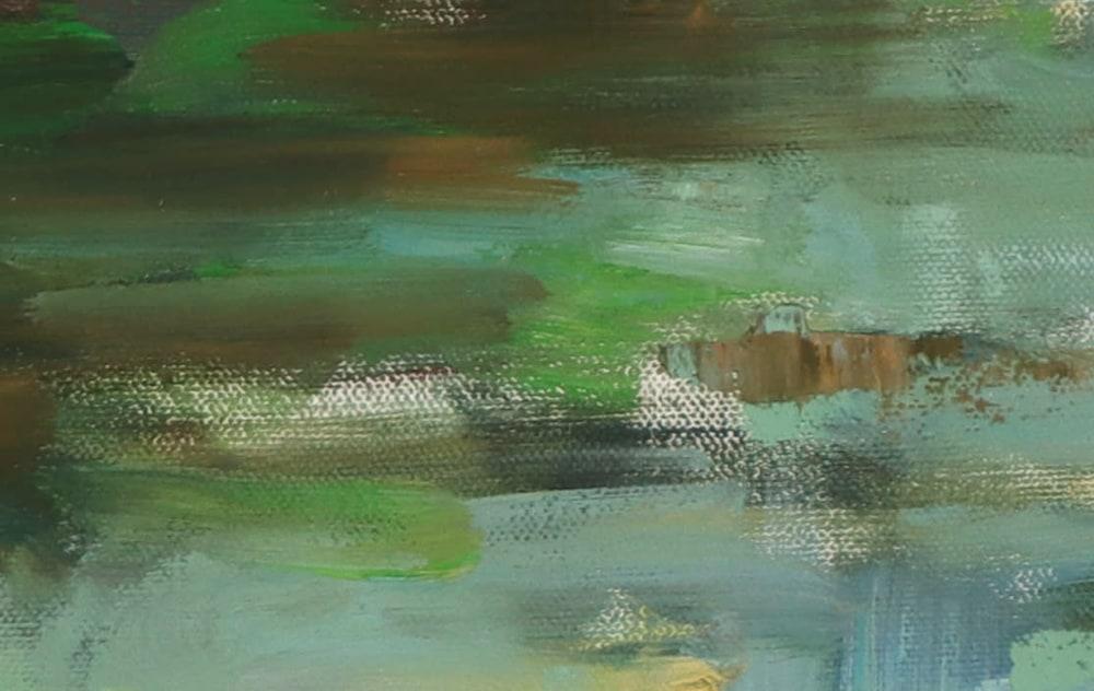 brush details drifting
