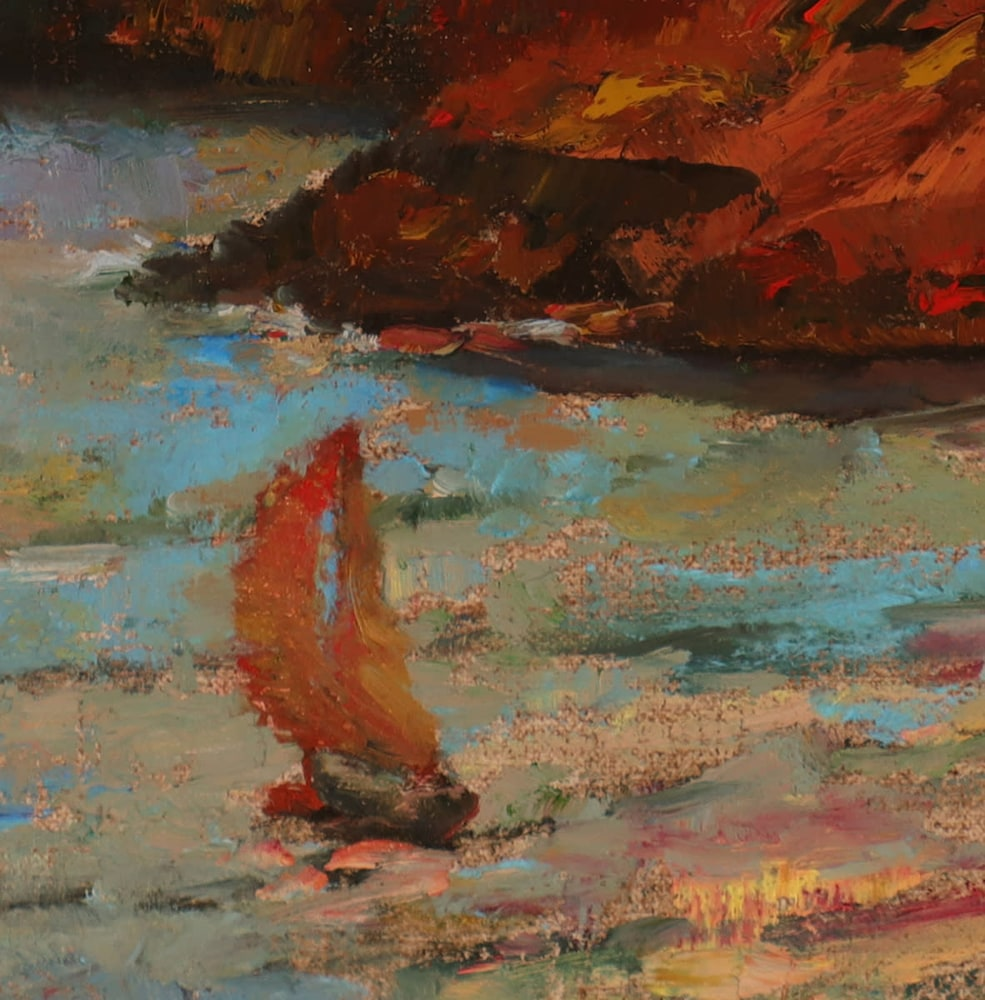 sailboat detail reduced