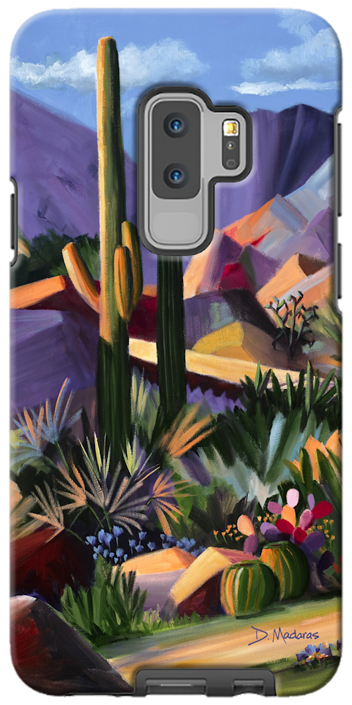 BOULDERS IV case for iphone google samsung lg