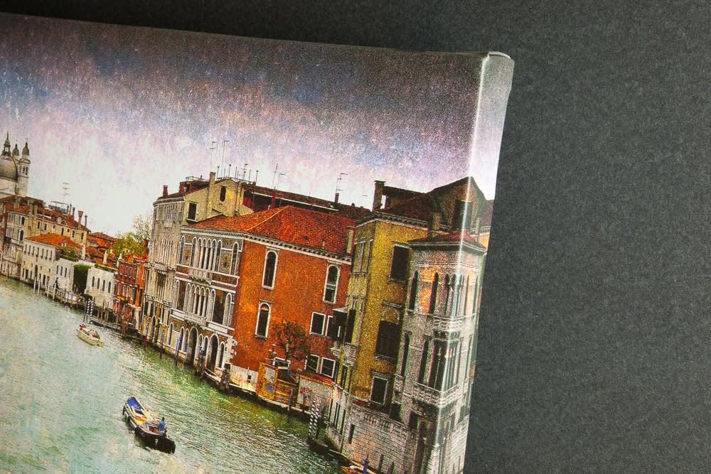 Side Venice