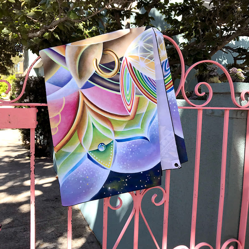 SHO tapestry 04web