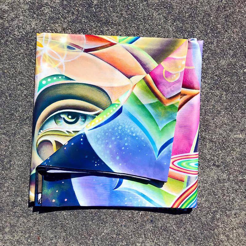 SHO tapestry 03web