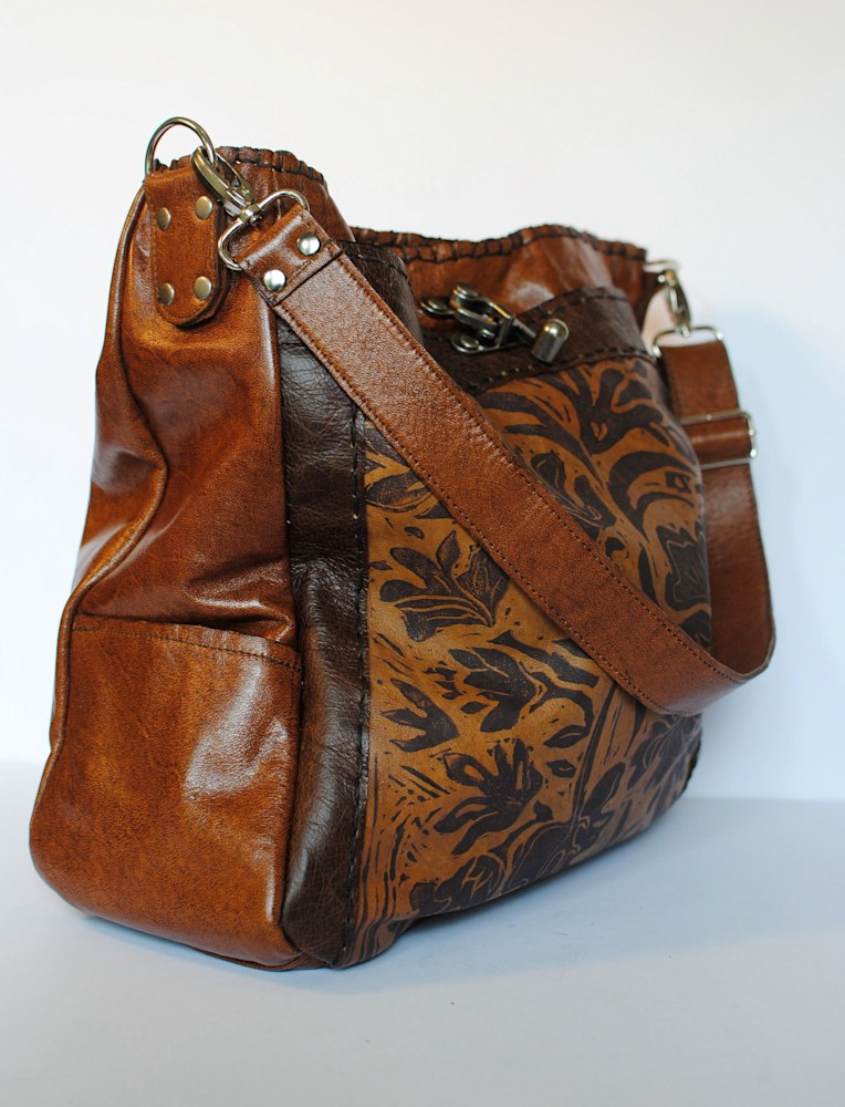 Emilie tote lily3