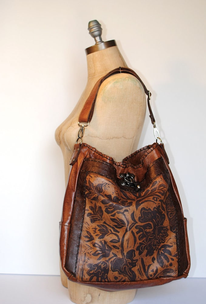 emilie tote lily6