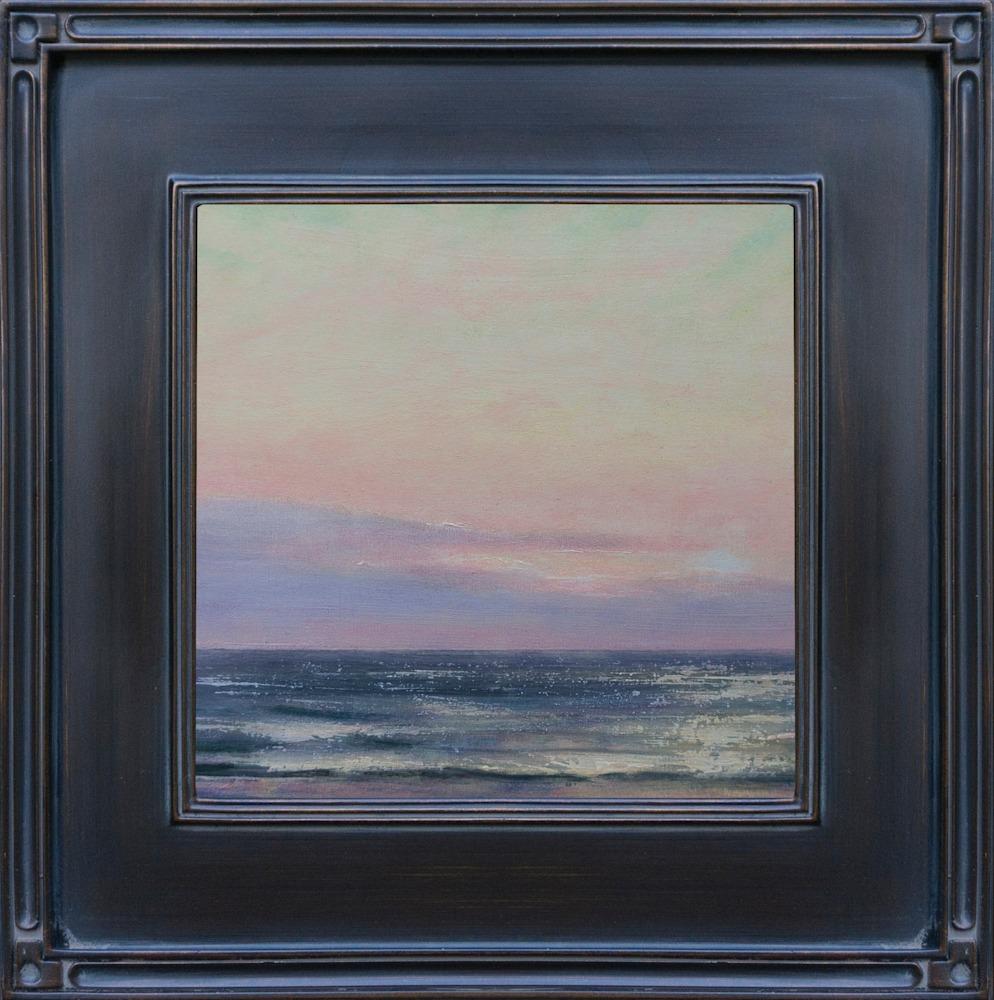 18 039 Sparkling Ocean 12x12 Michael Orwick