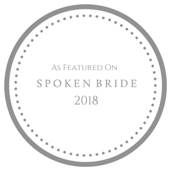 BADGE+Featured+Button+2018