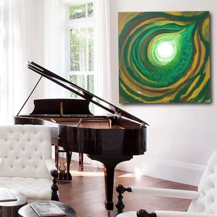 white room piano Genesis 700x700