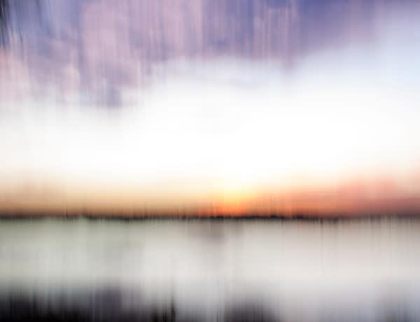 sunset 2 coa