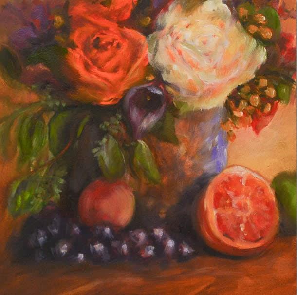 Floral Still Life 01312018 0026 2