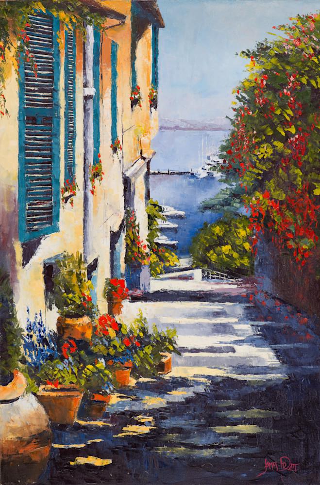 STH5872 Belliago Italy WEB