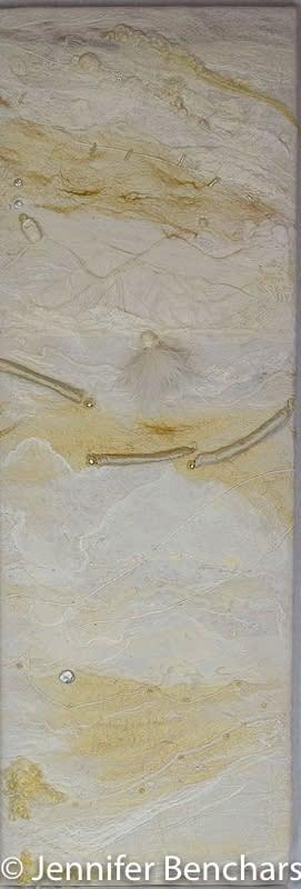 Silk Veil