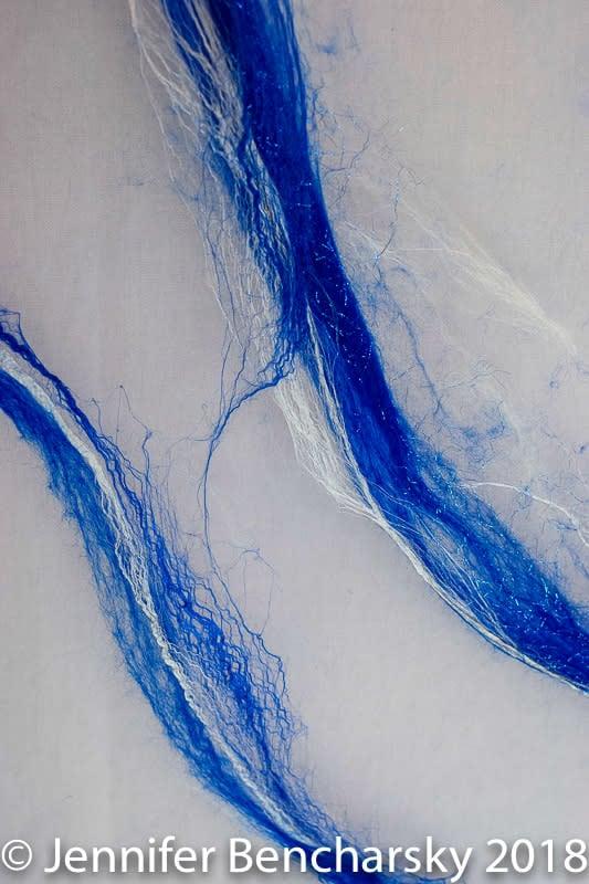 Blue Veil 2