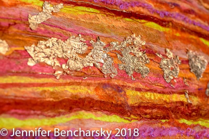Copper Glory 4