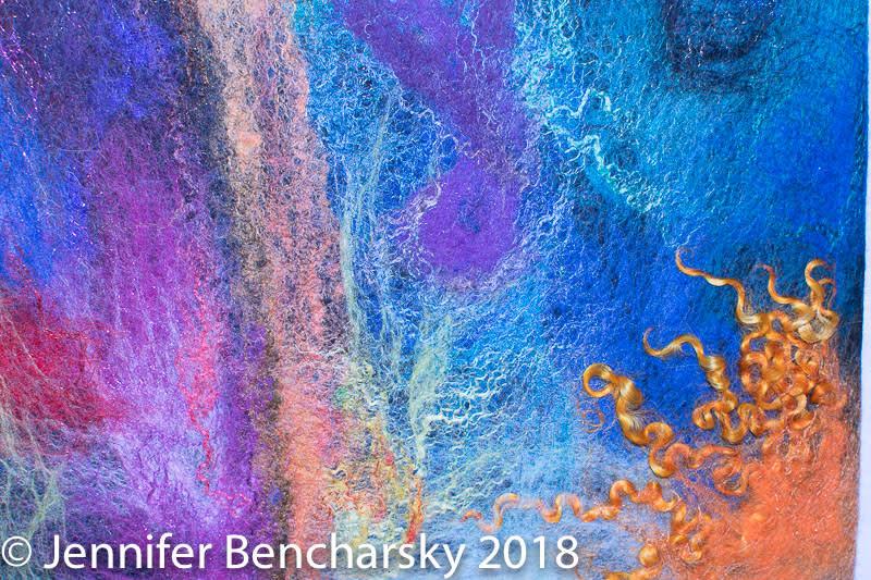 Newberg Nebula 2017 2