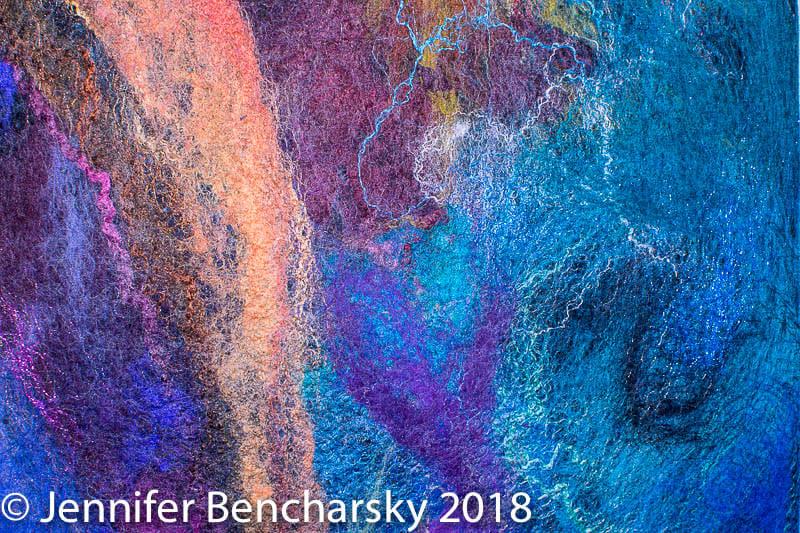 Newberg Nebula 2017 3