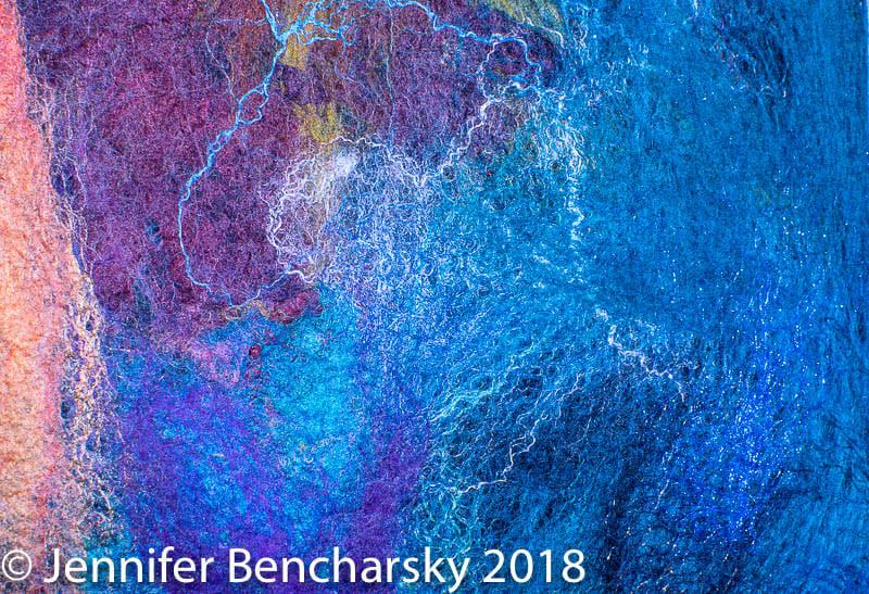 Newberg Nebula 2017 4