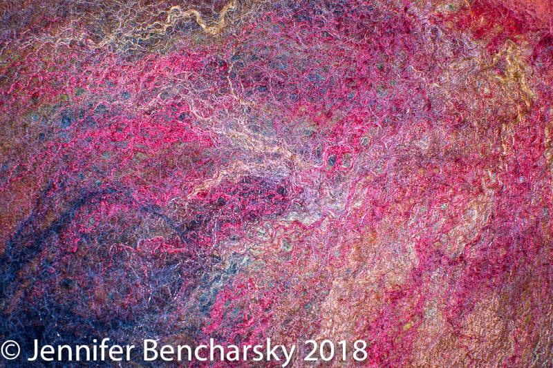Newberg Nebula 2017 5